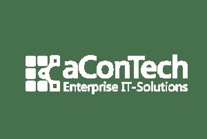 logo_acontech