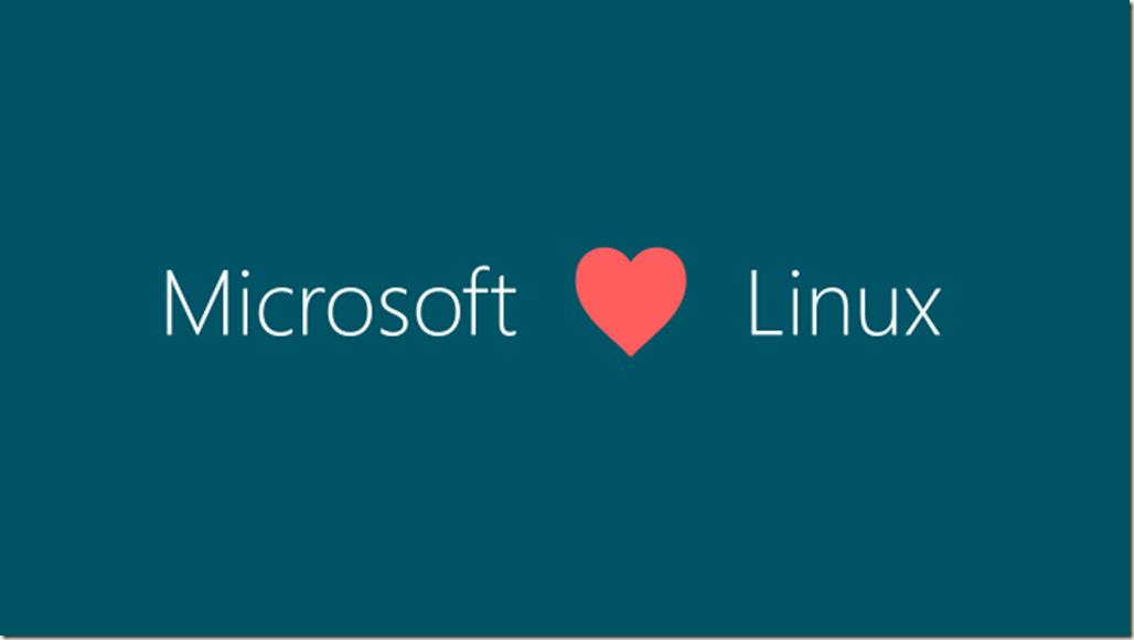 Quelle: Microsoft Technet Blog