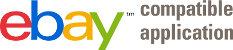 Zertifizierte eBay-Anwendung