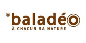 logo-baladeo