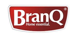 logo-branq