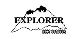 logo-explorer