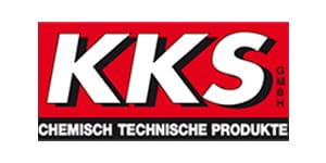 logo-kks