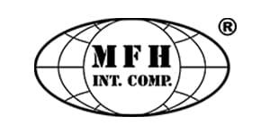 logo-mfh