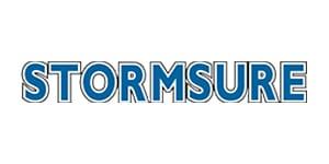 logo-stormsure