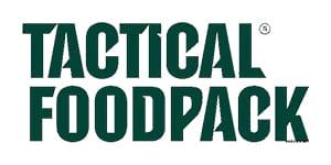 logo-tactical-foodpack