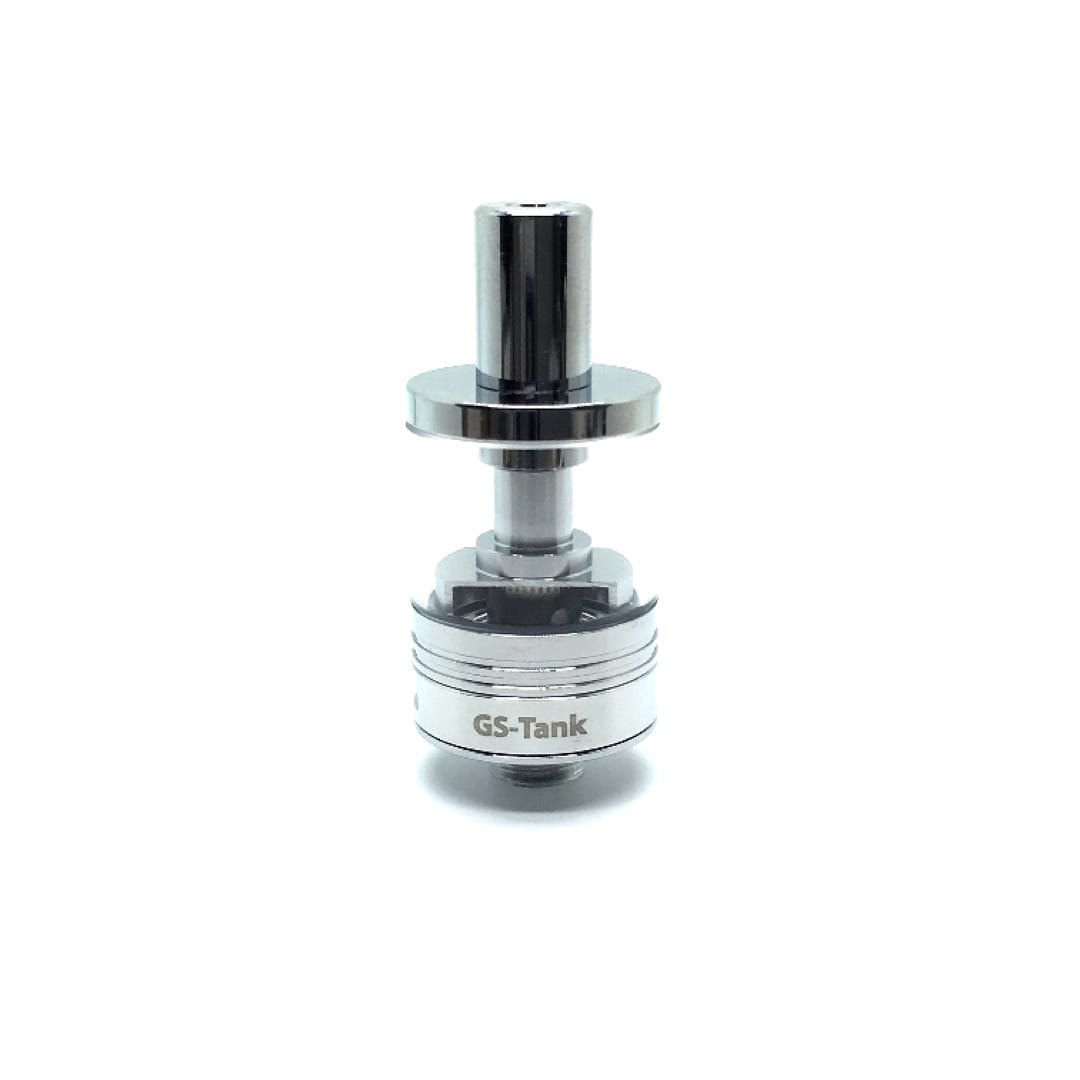 Eleaf GS Tank Verdampfer 3 ml