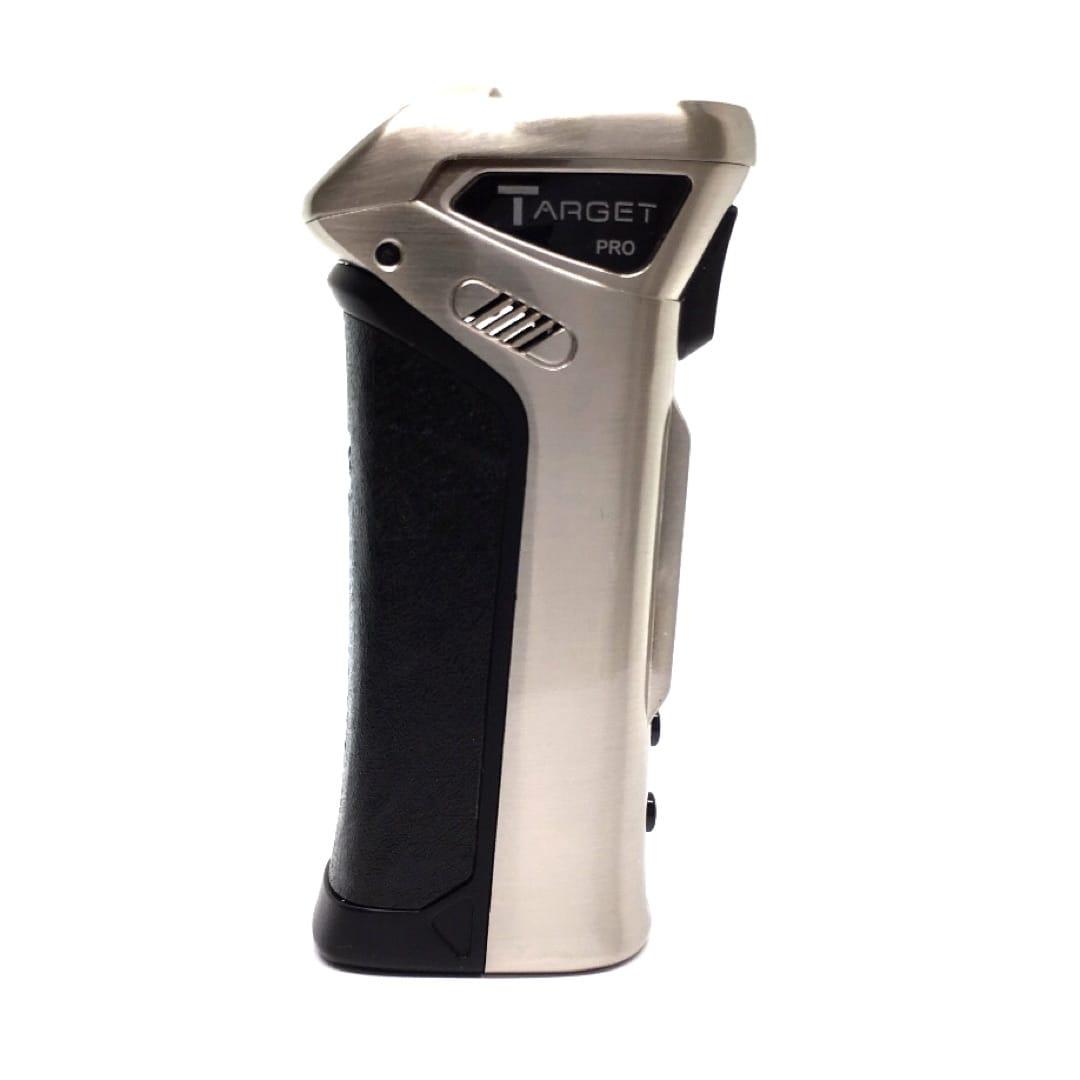 Vaporesso Target Pro Akkuträger 75 Watt