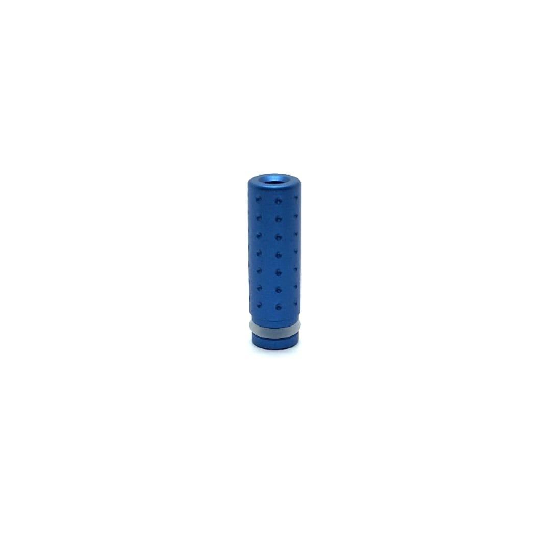 DripTip / Mundstück Aluminium