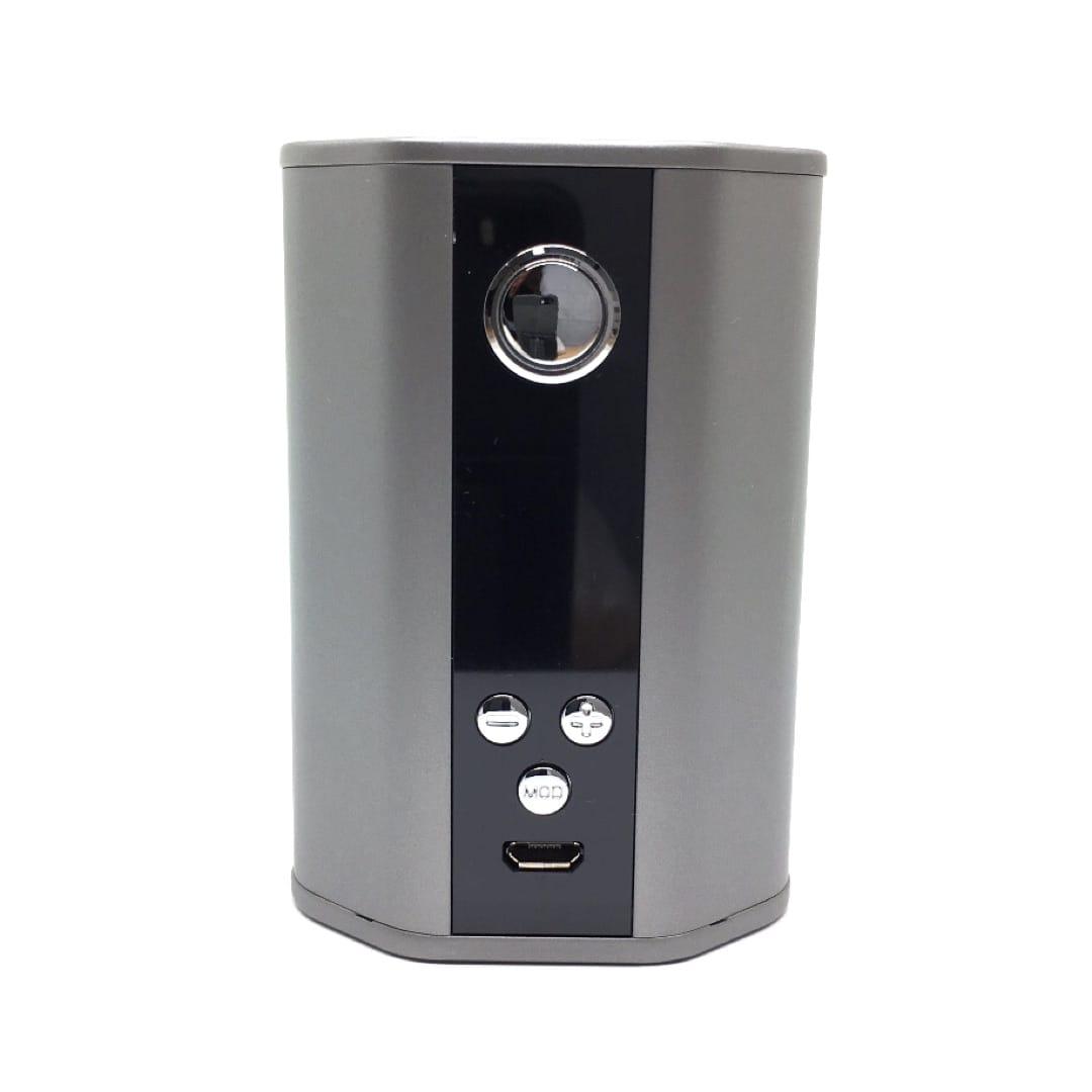 Eleaf iStick 200 Akkuträger 200 Watt