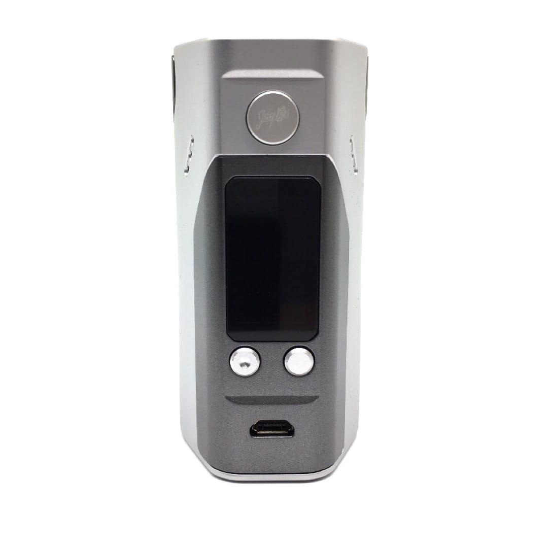 Wismec Reuleaux RX200S Akkuträger 250 Watt