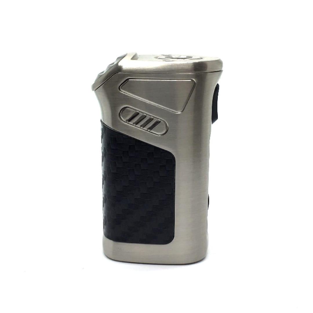 Vaporesso Target mini Akkuträger 40 Watt 1400 mAh