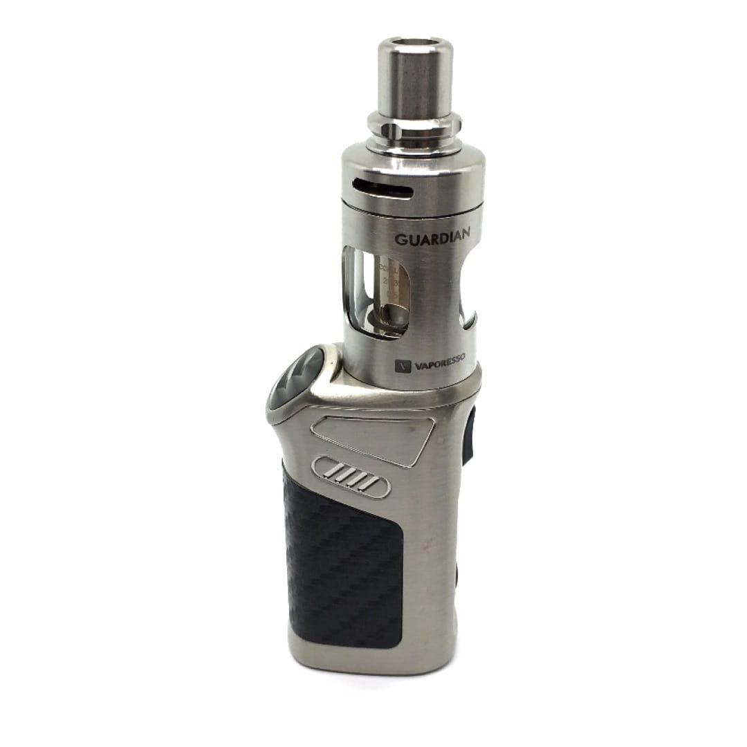 Vaporesso Target mini Kit mit Guardian Verdampfer 40 Watt 1400 mAh 2 ml
