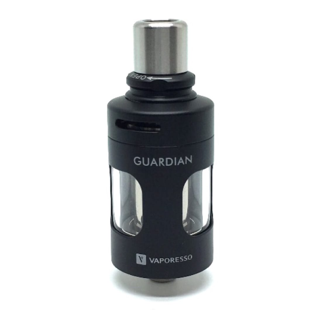 Vaporesso Guardian cCELL Verdampfer 2 ml