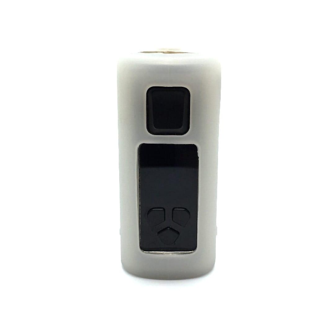 Vaporesso Target mini Silikonhülle