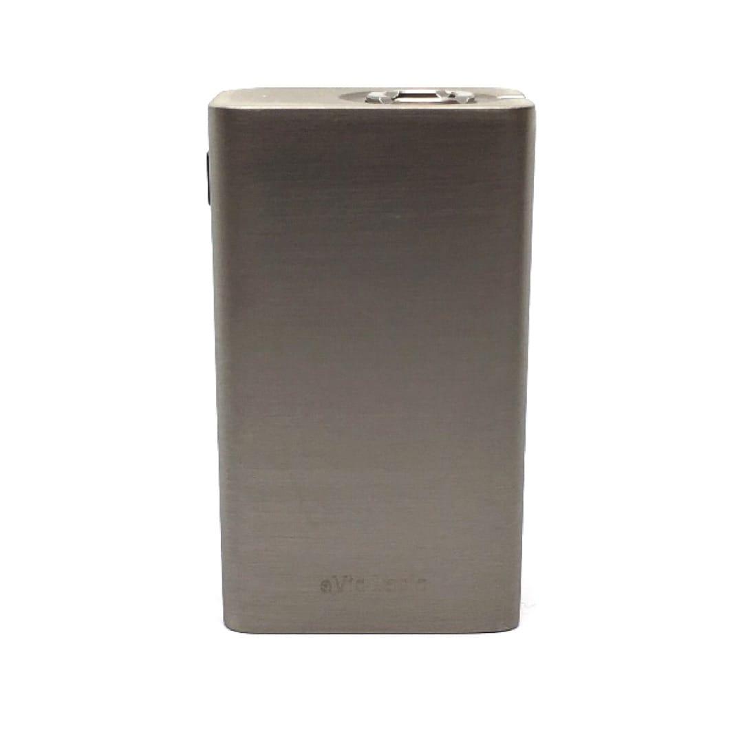 Joyetech eVic Basic Akkuträger 60 Watt 1500 mAh