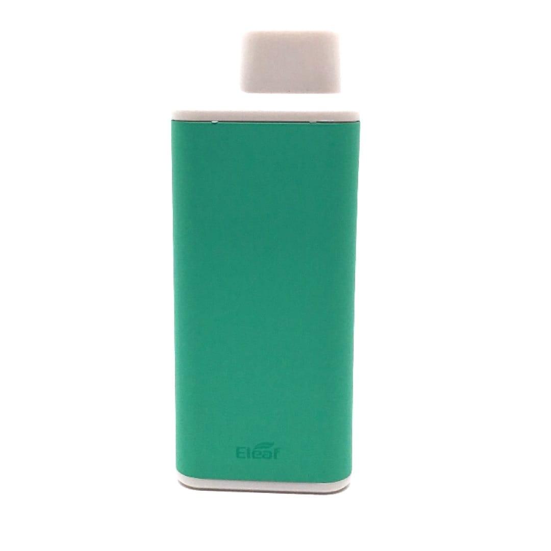 Eleaf iCare Starterset 650 mAh 1.8 ml