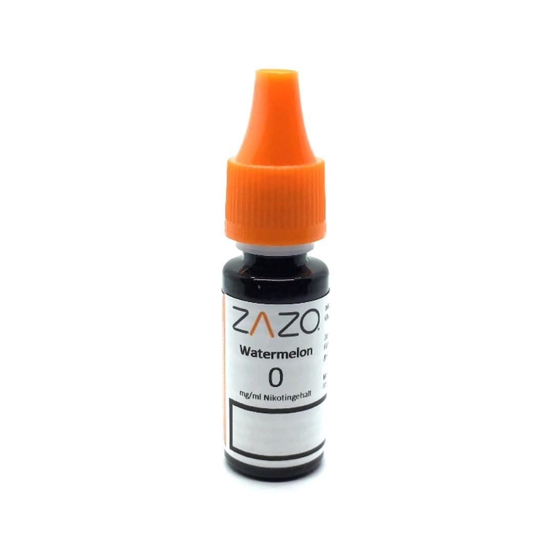 Zazo Watermelon e-Liquid 10 ml