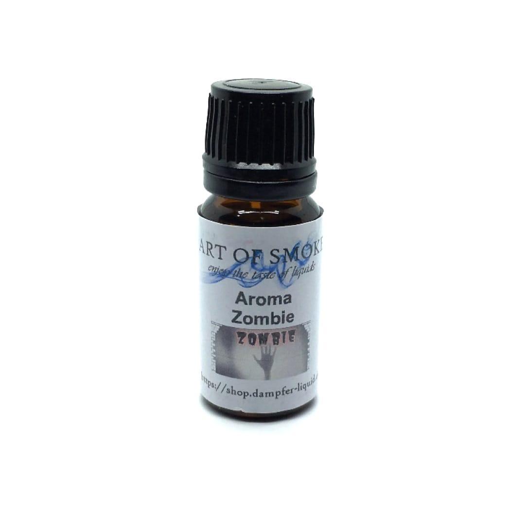 Art of Smoke Zombie Premium Aroma 10 ml