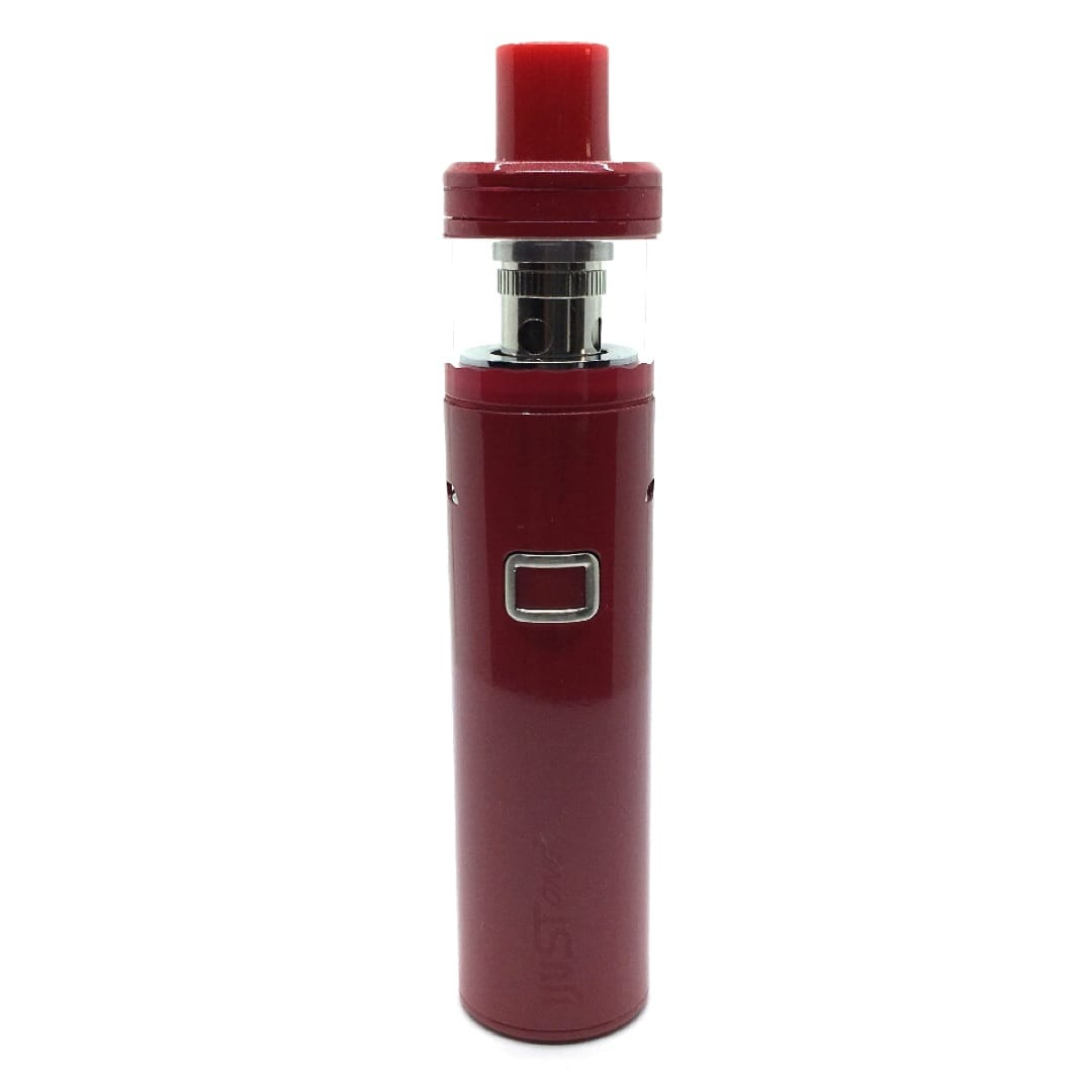 Eleaf iJust ONE Starterset 1100 mAh 2 ml
