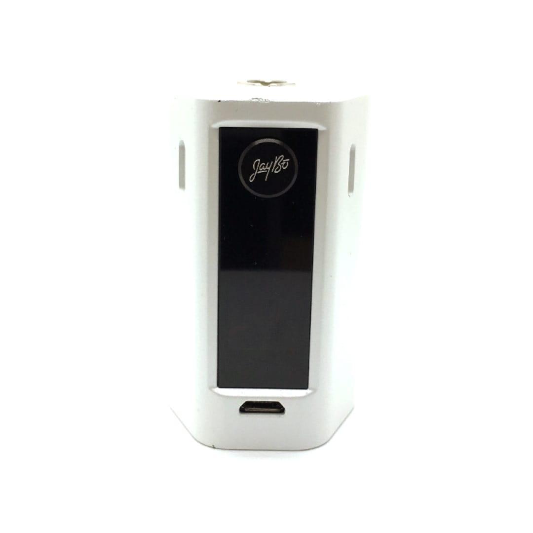 Wismec Reuleaux RXmini Akkuträger 80 Watt 2100 mAh