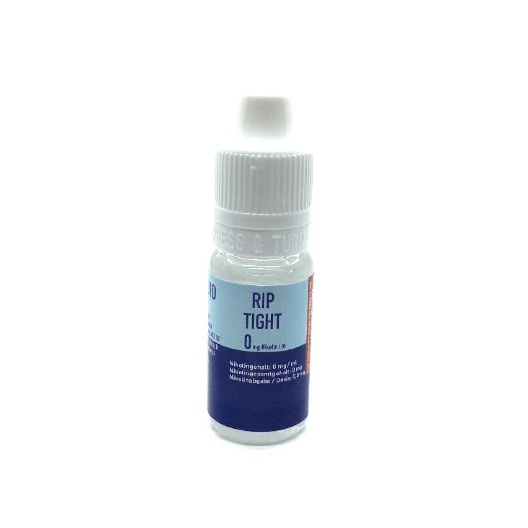 Liquid-NRW Erste Sahne Rip Tight Liquid 10 ml
