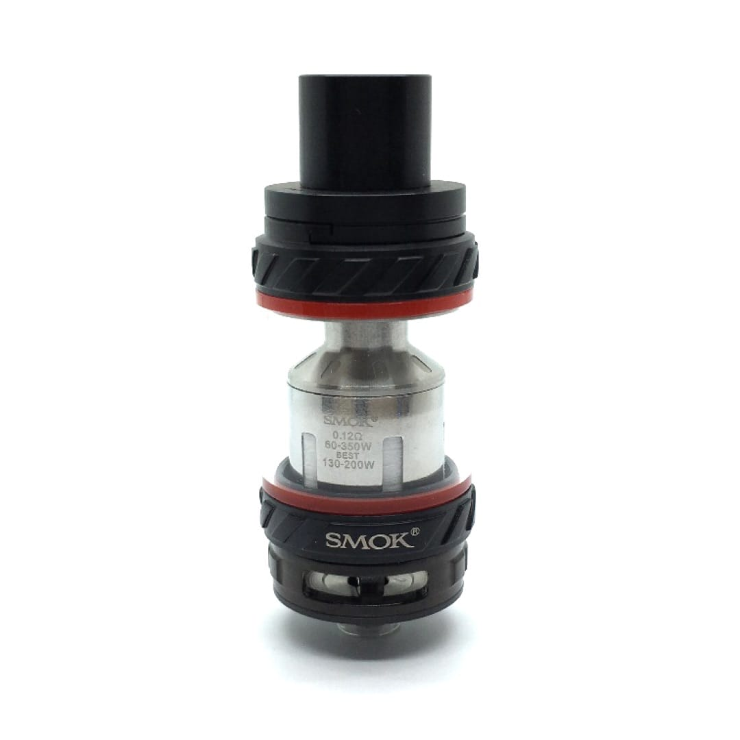 SMOK TFV12 Cloud Beast King Verdampfer 6 ml