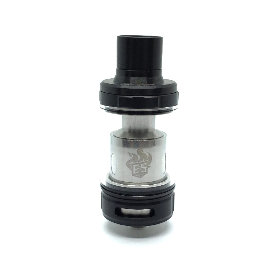Eleaf Melo 300 Verdampfer 6.5 ml