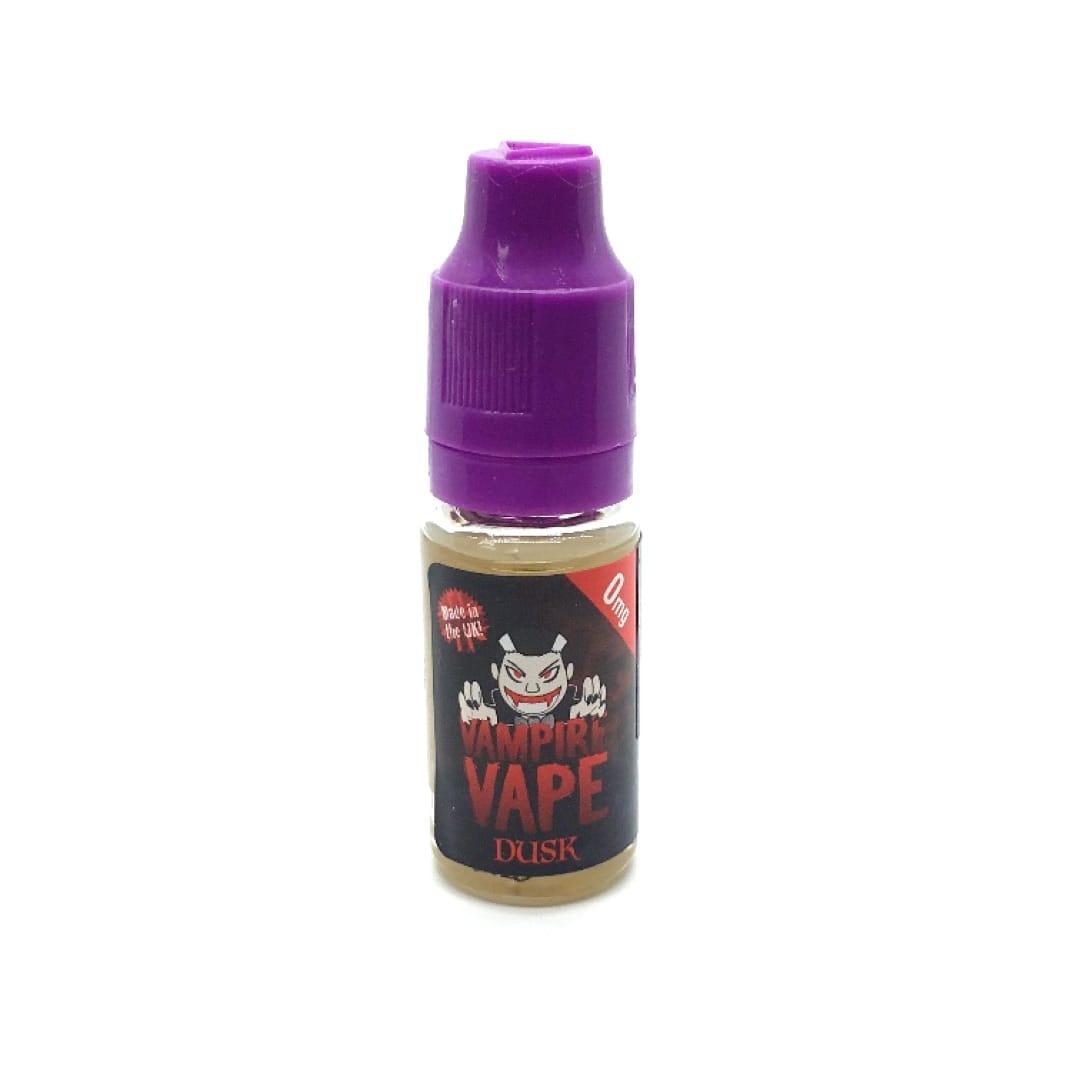 Vampire Vape Dusk Premium Liquid 10 ml
