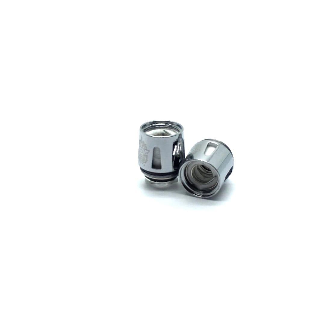 SMOK V8-Baby M2 Core Dual Coil Verdampferköpfe 0.15/0.25 Ohm 5er Pack