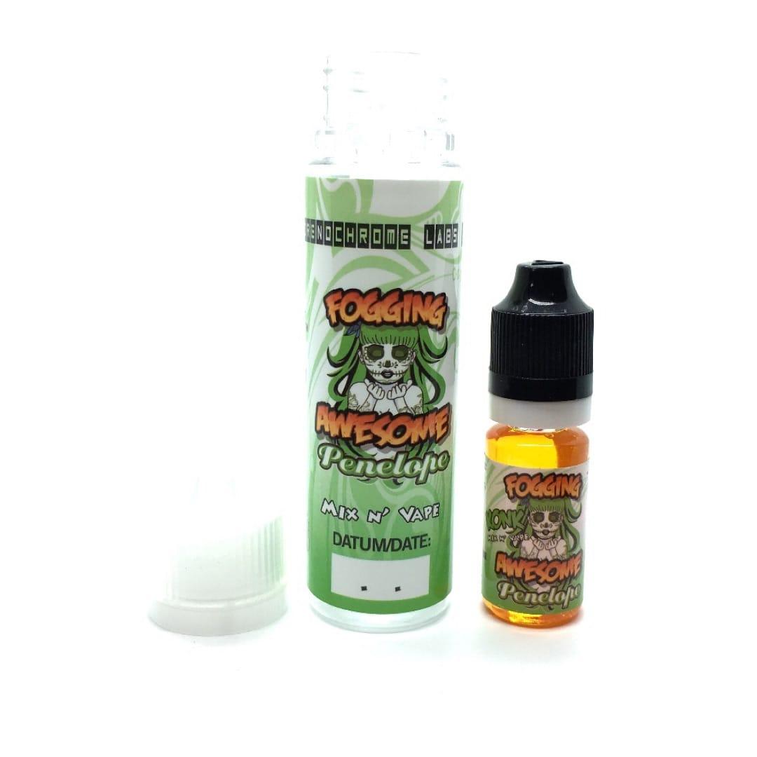 Konk Mix´n Vape Penelope Fogging Awesome Premium Aroma