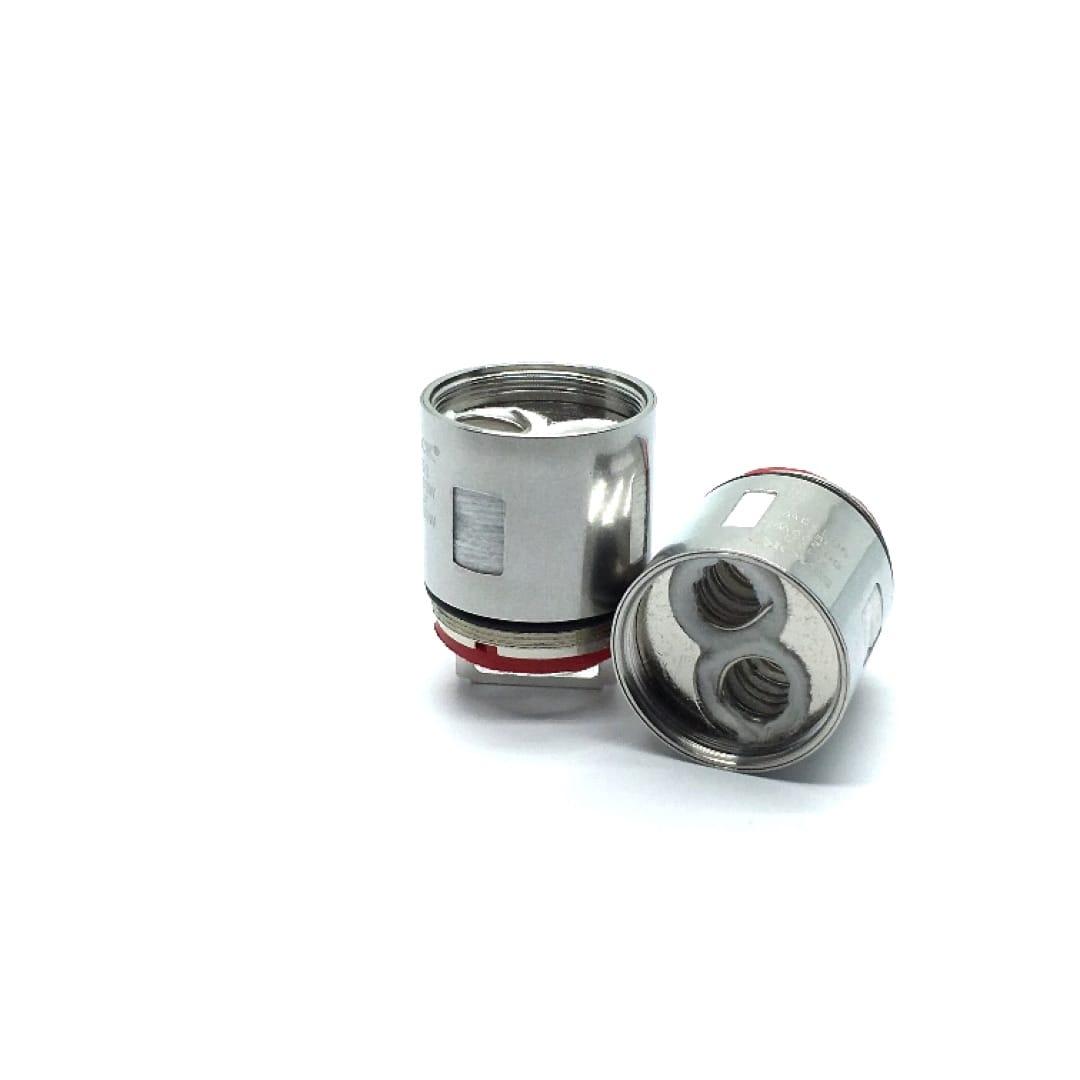 Smok TFV12 V12-X4 Verdampferköpfe 0.15 Ohm 3er Pack