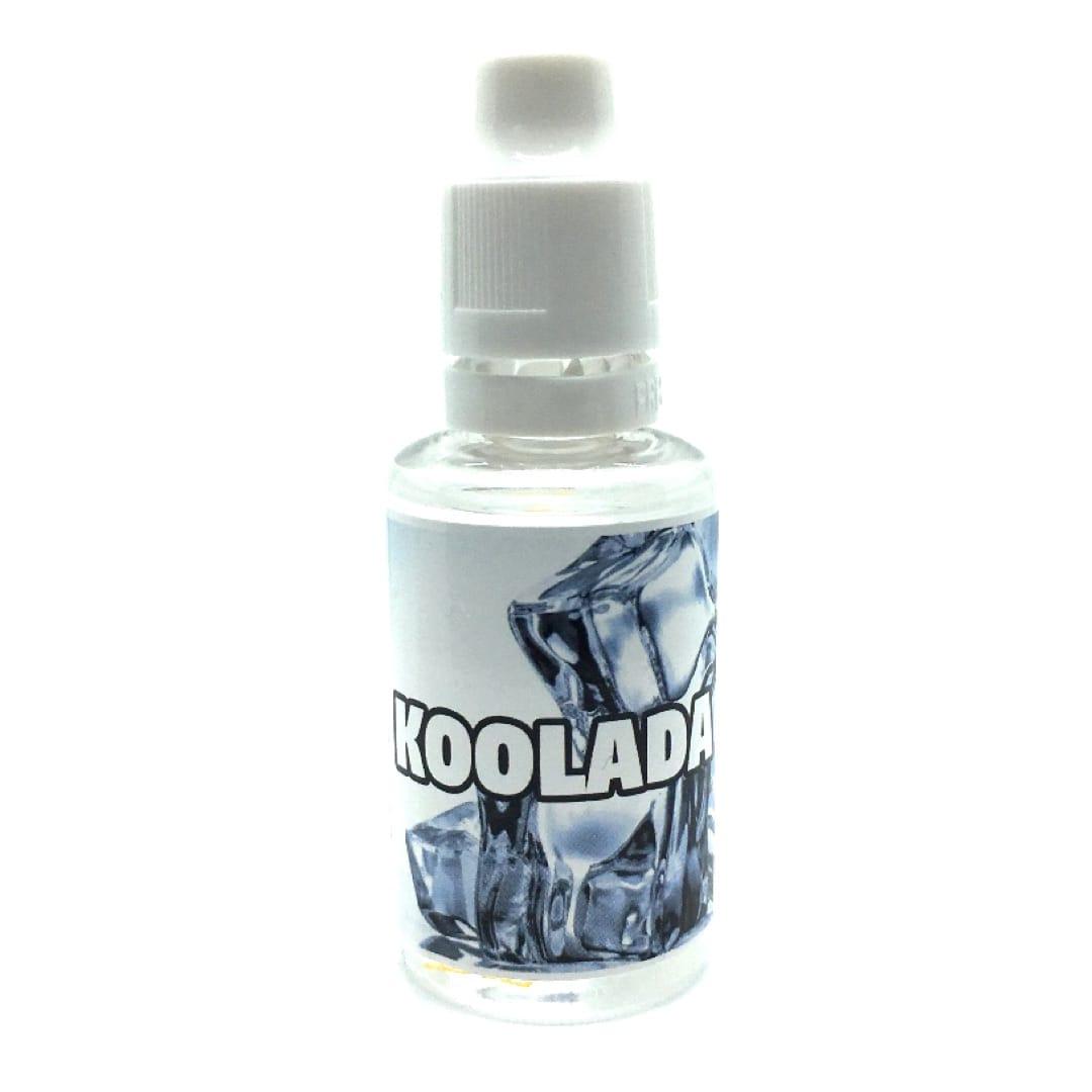 Vampire Vape Koolada Premium Aroma 30 ml