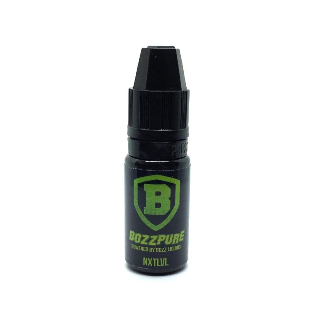 BOZZ Pure NXTLVL Premium Aroma 10 ml
