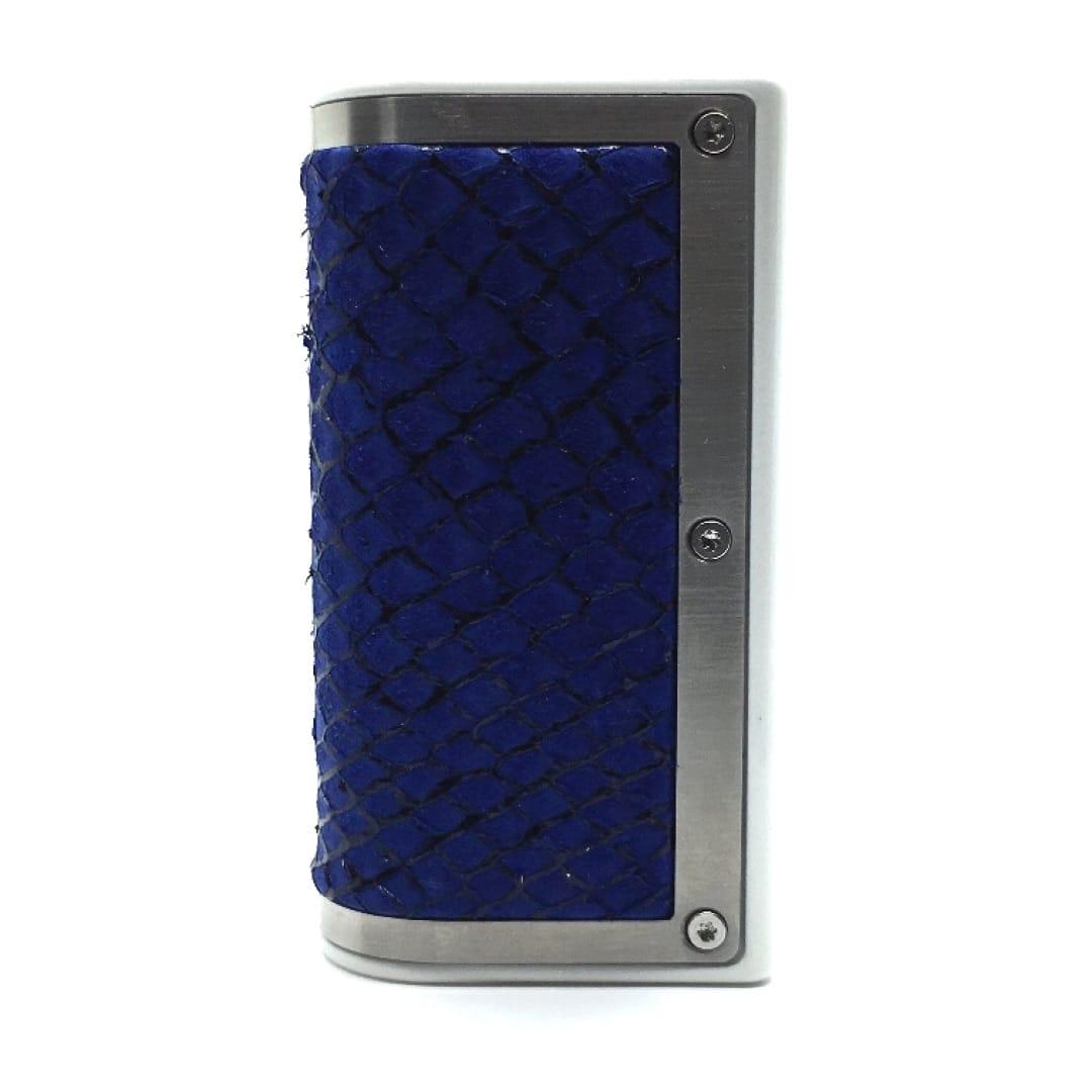 Stutt-Art Diavel exklusiver Akkuträger 75 Watt