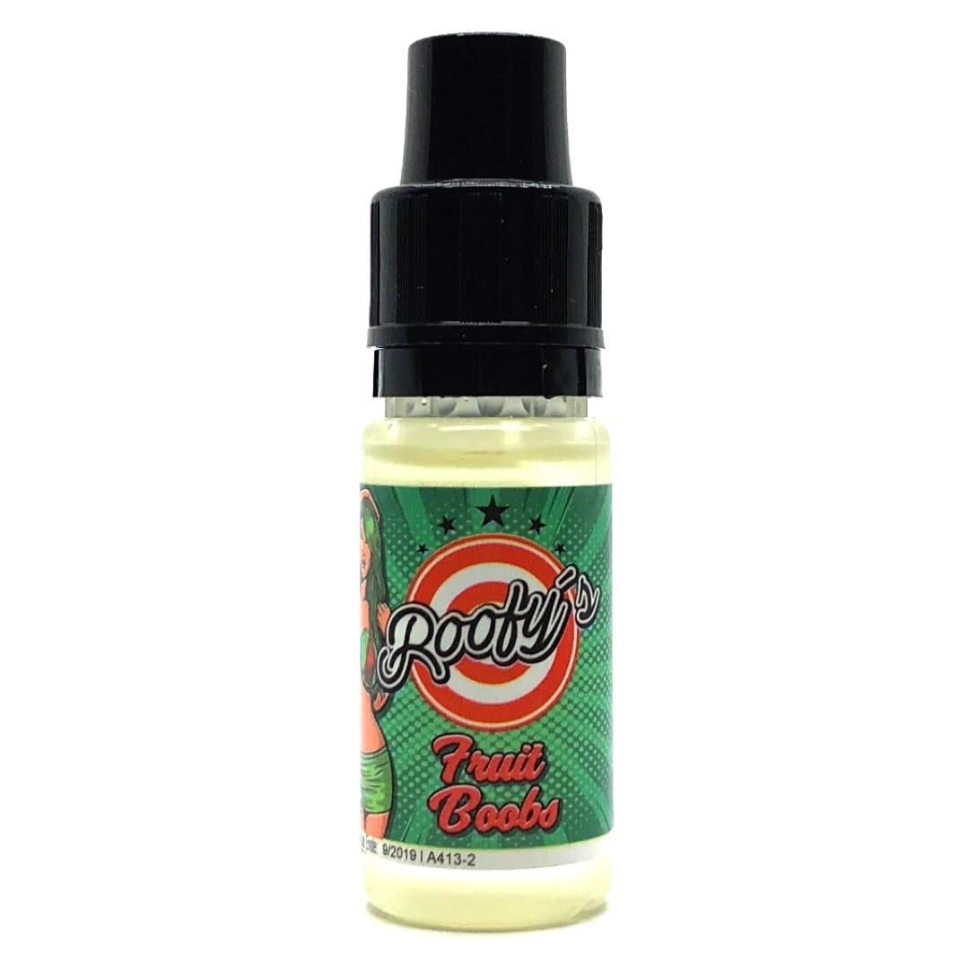 Roofys Fruit Boobs Premium Aroma 10 ml