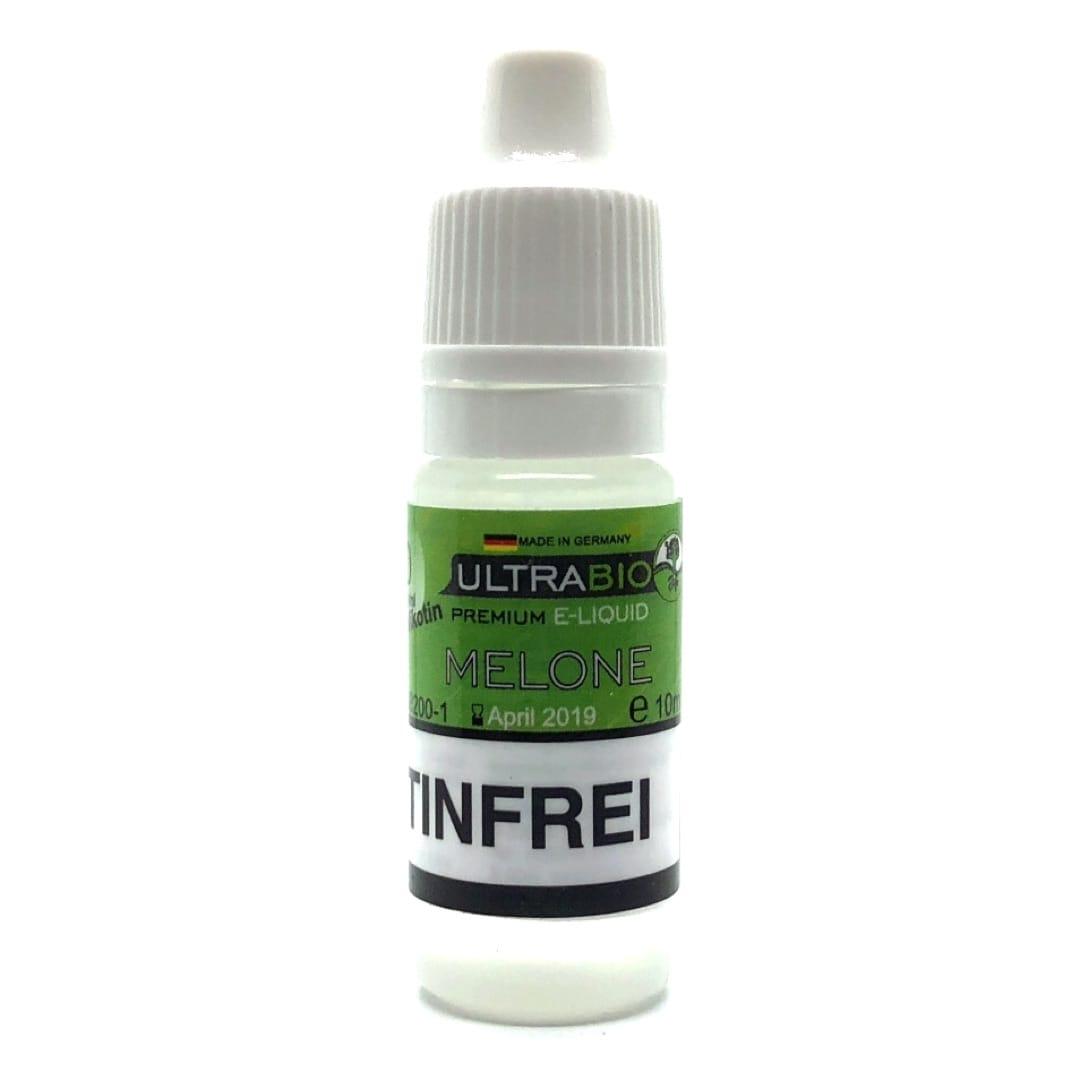 Ultrabio Melone Liquid 10 ml