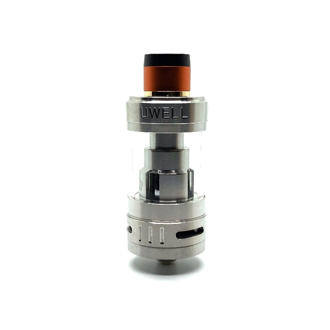 Uwell Crown 3 Verdampfer 5 ml