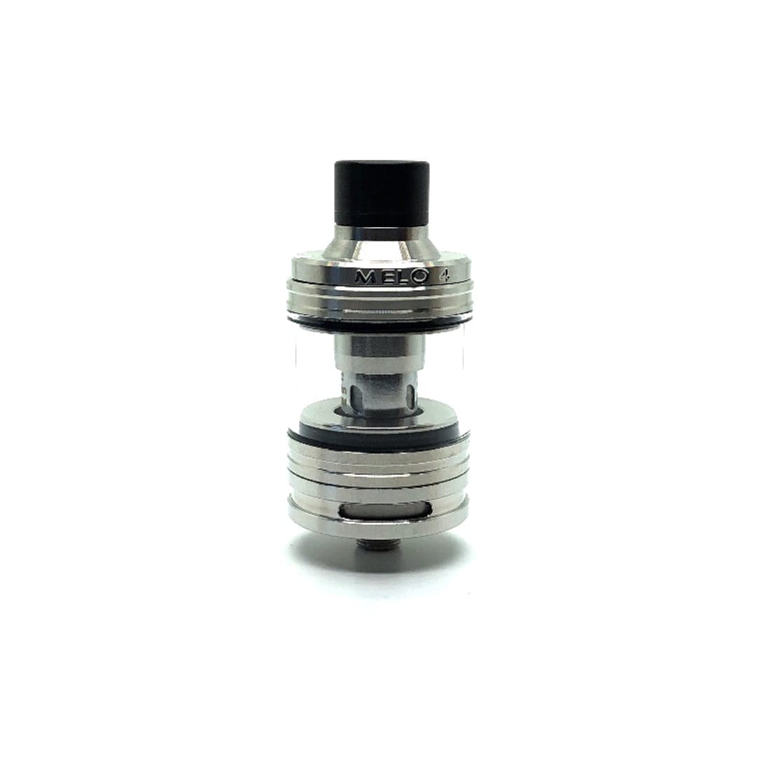 Eleaf Melo 4 Verdampfer 25 mm 4.5 ml