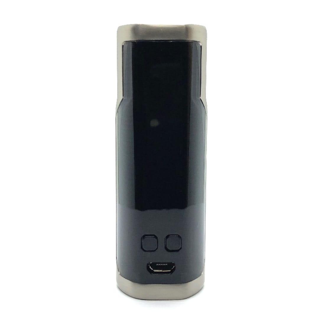 Wismec Sinuous P80 Akkuträger 80 Watt