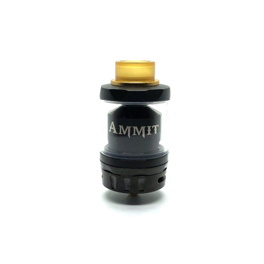 GeekVape Ammit Dual Coil Verdampfer 3/6 ml