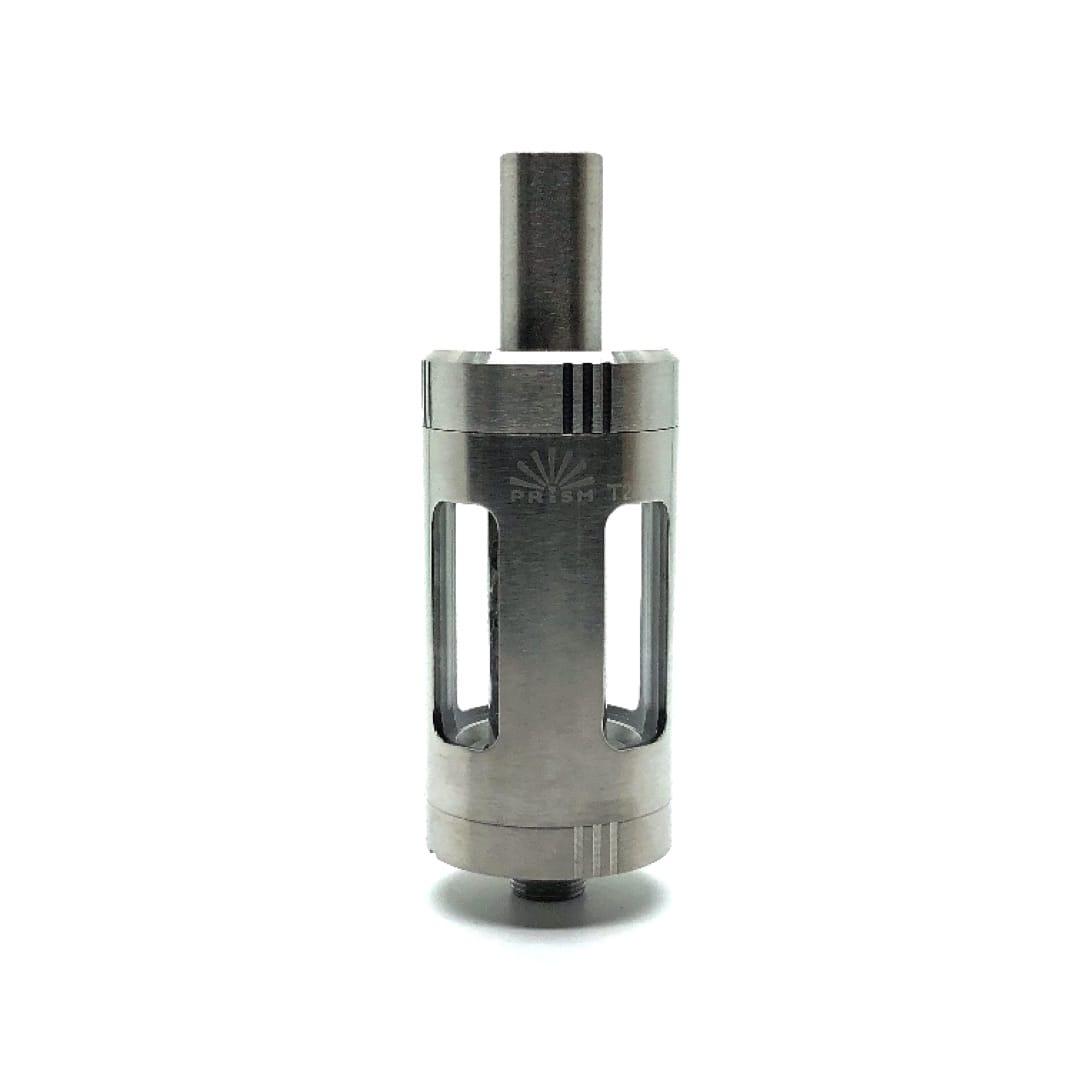 Innokin Prism T22 Verdampfer 4.5 ml