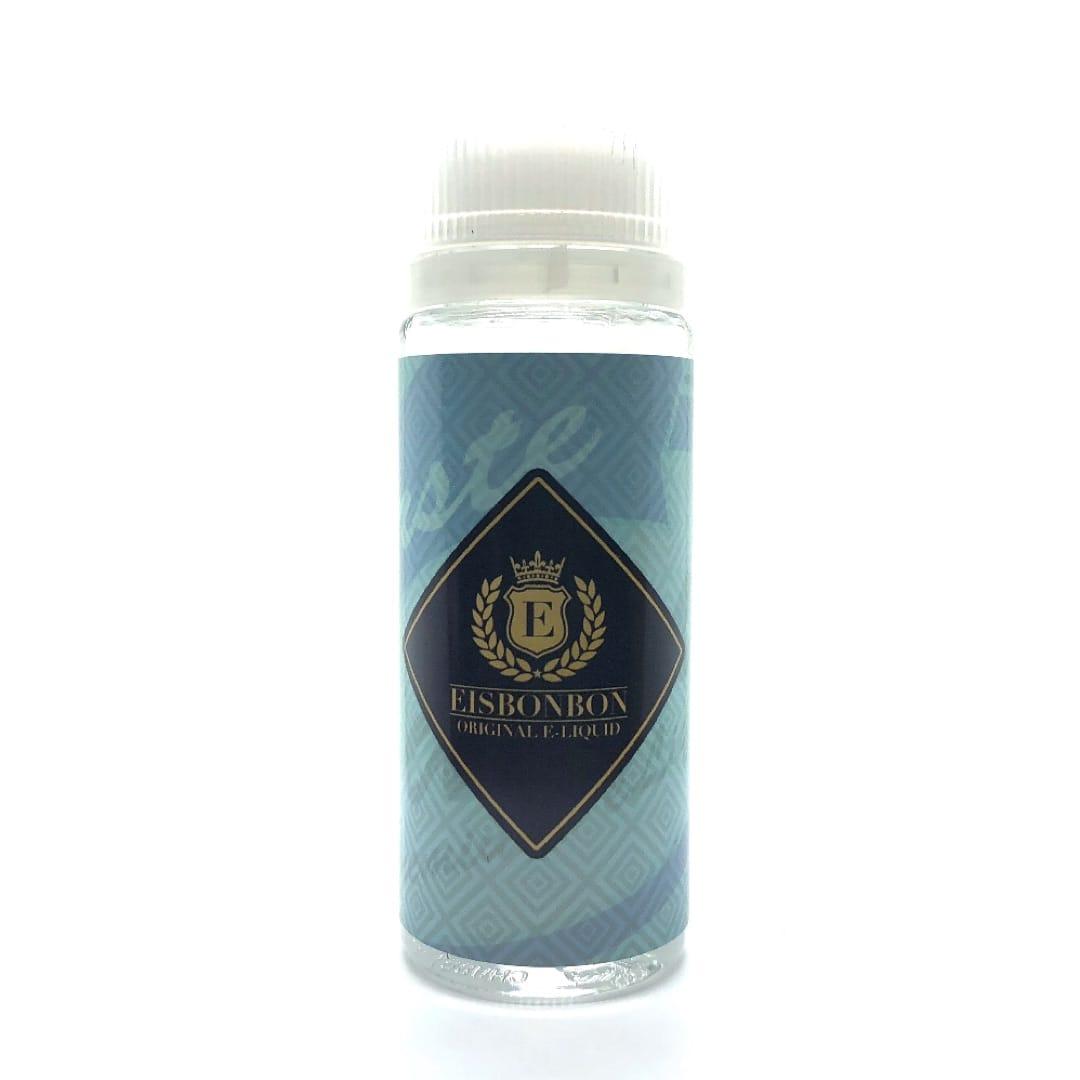 Erste Sahne Eisbonbon Retro Shortfill Liquid 100 ml