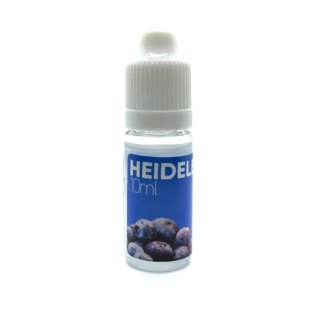 CdD Allday Aroma Heidelbeere 10 ml