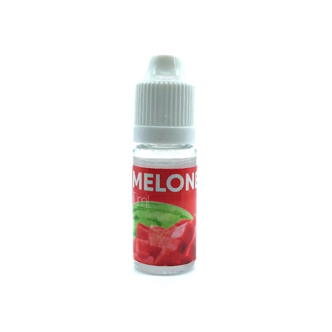 CdD Allday Aroma Melone 10 ml