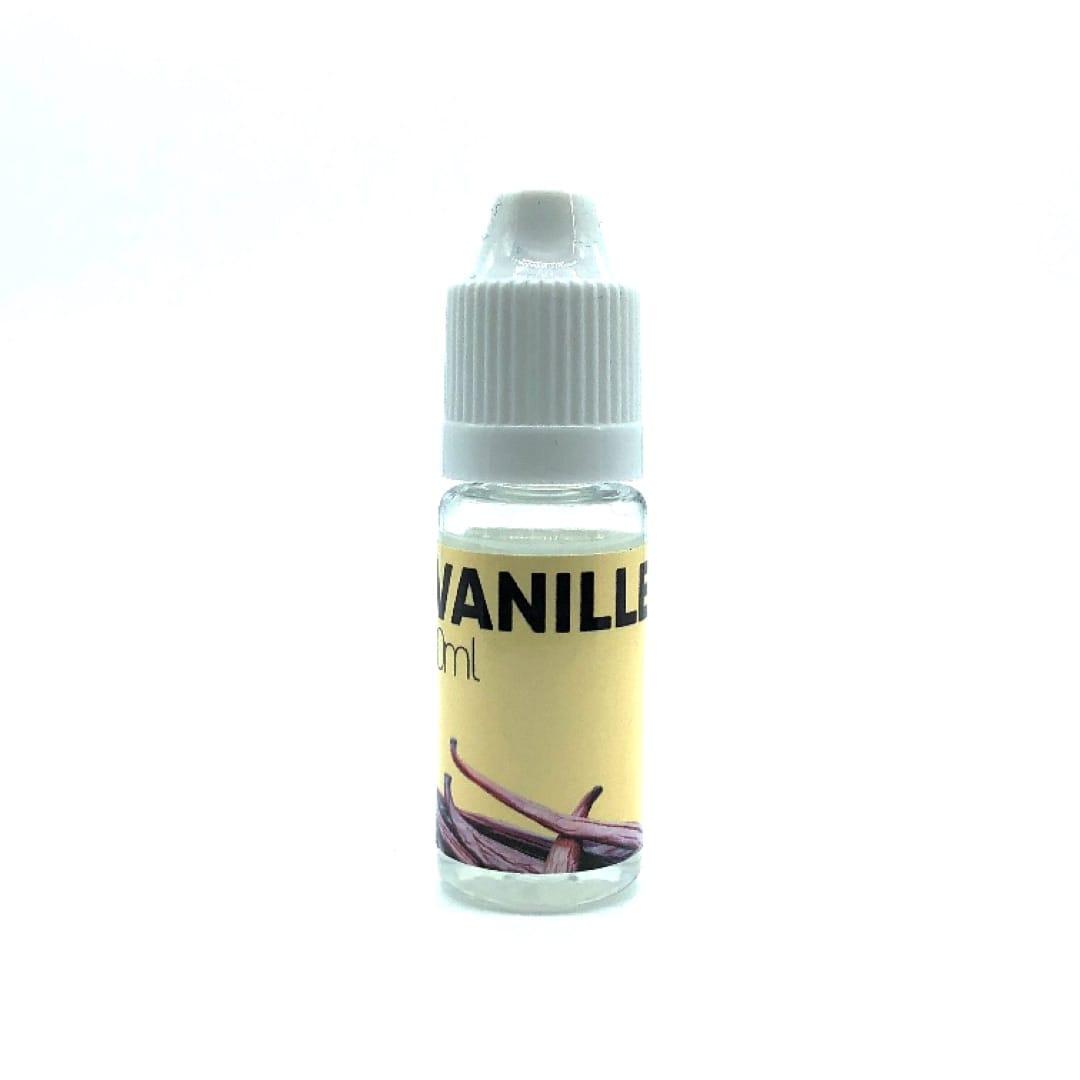 CdD Allday Aroma Vanille 10 ml