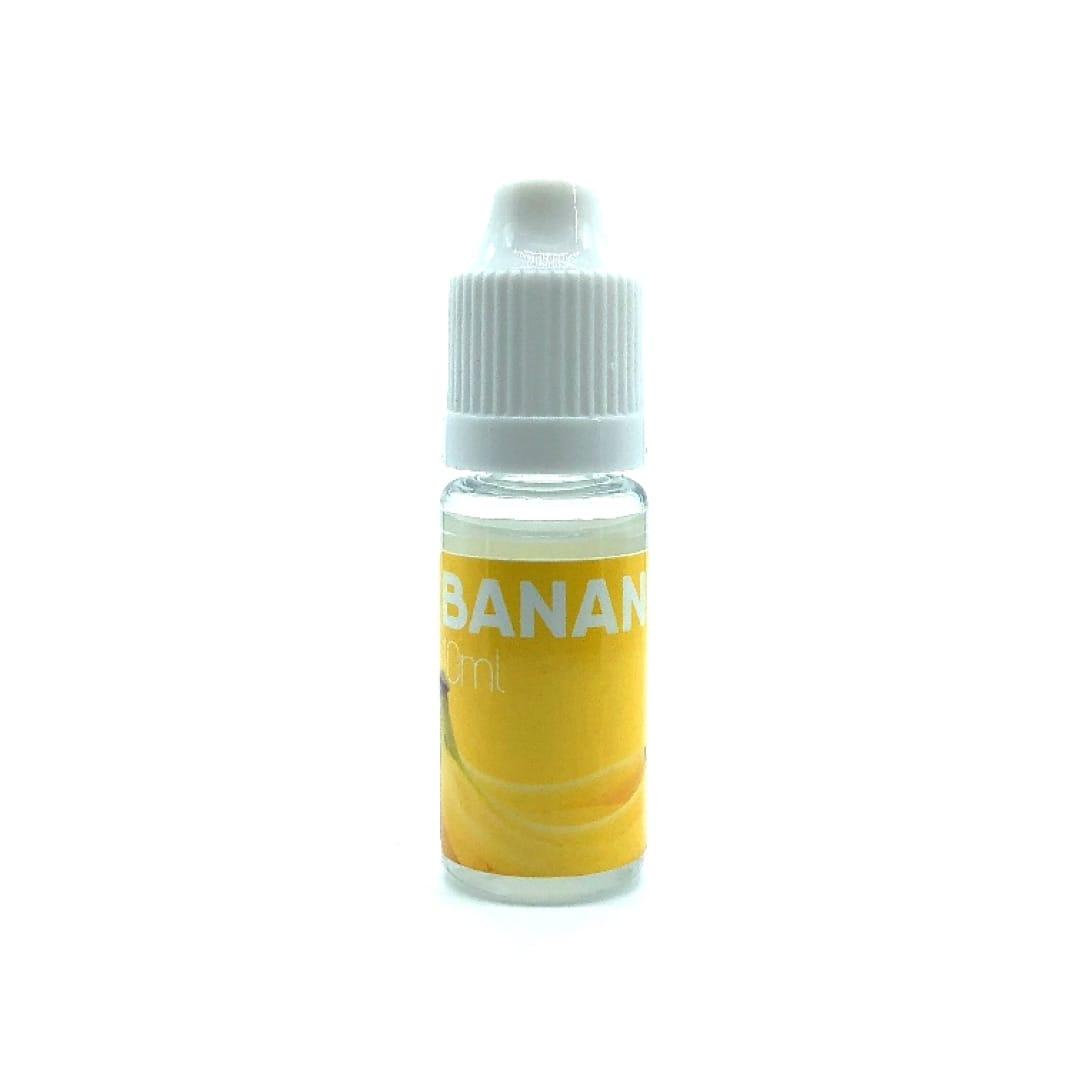 CdD Allday Aroma Banane 10 ml