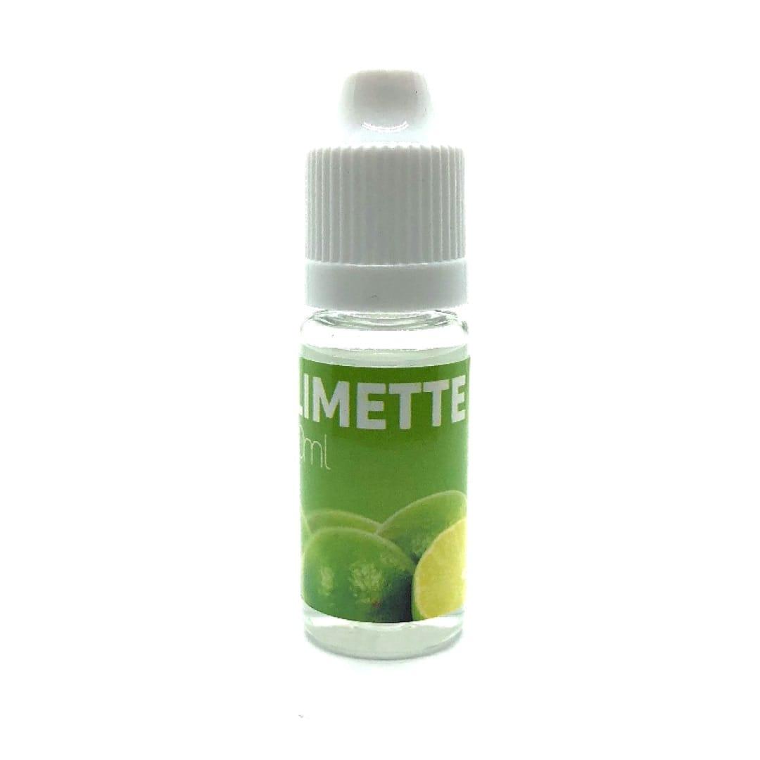 CdD Allday Aroma Limette 10 ml