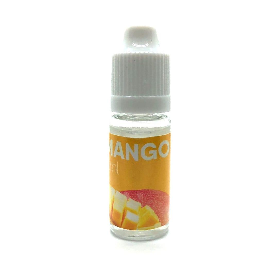 CdD Allday Aroma Mango 10 ml