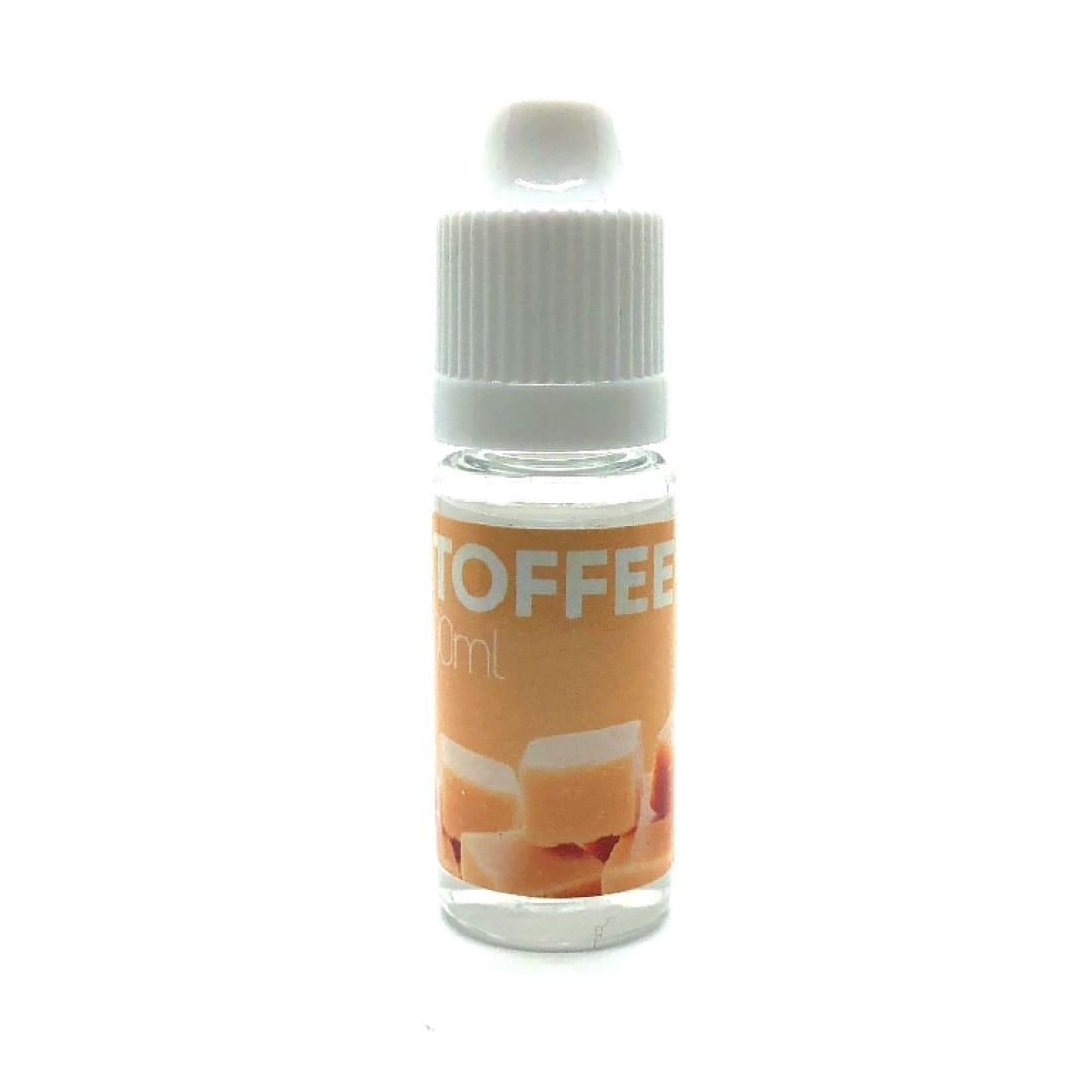 CdD Allday Aroma Toffee 10 ml